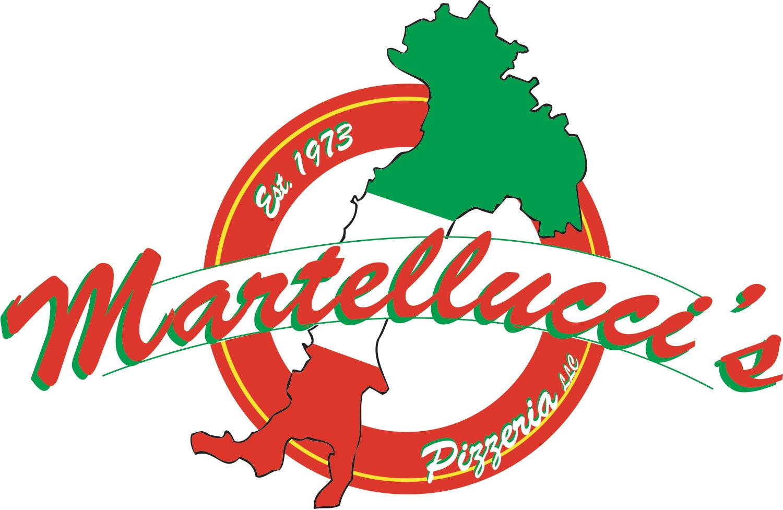 Martelluccisogo